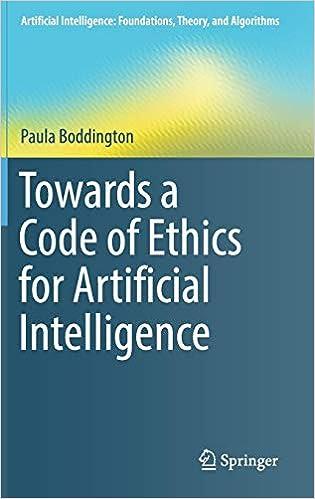 Artificial intelligence forex ea v 3.8