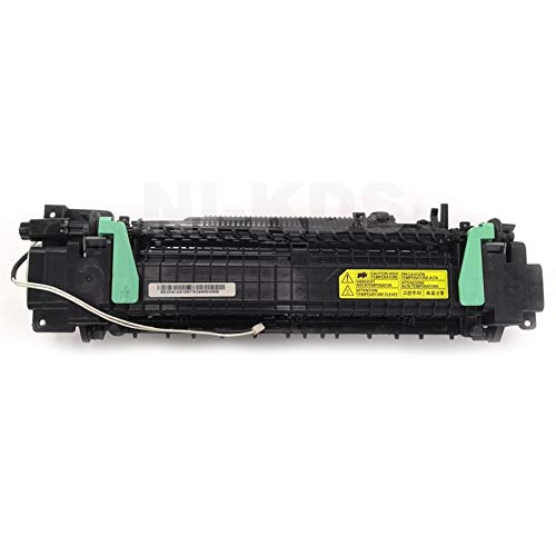 Printer Parts Fuser Assembly for Samsung CLP- 320 CLP-320N CLP-325 CLP-325W CLX- 3185 CLX-3185FN CLX-3185FW CLX-3185N Fuser Unit Printer Part - (Color: 110V)