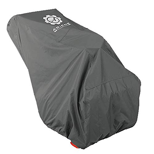 Ariens 2-Stage Snow Blower Cover ()