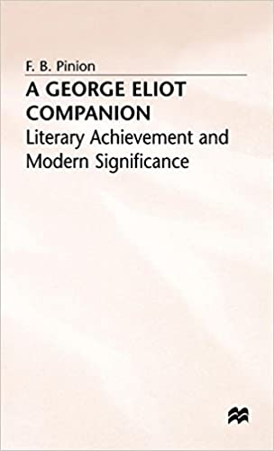 Literary Achievement and Modern Significance