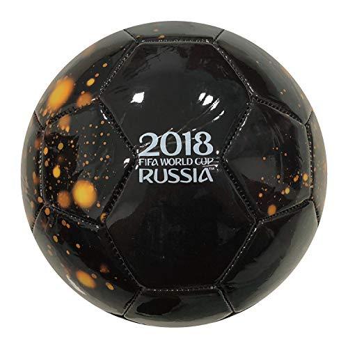 GOFIVE Copa Mundial De Rusia 2018 La Noche De La Copa del Mundo La ...