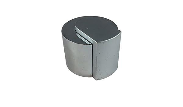 TEUCO Repuesto Tirador basculante para Columna Ducha P15 ...