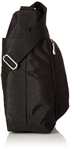 Sand With Hobo Pocket Donna Baggallinimph210 Lining Black w6fXHZxIq