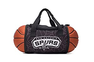 San Antonio Spurs Basketball To Lunch Authentic