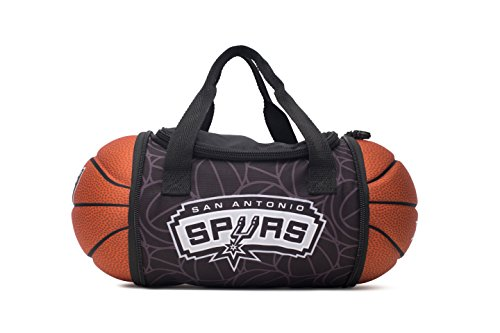 fan products of SAN ANTONIO SPURS BASKETBALL TO LUNCH AUTHENTIC