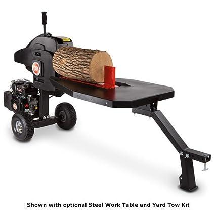Amazon dr rf30 rapid fire log splitter garden outdoor dr rf30 rapid fire log splitter thecheapjerseys Images