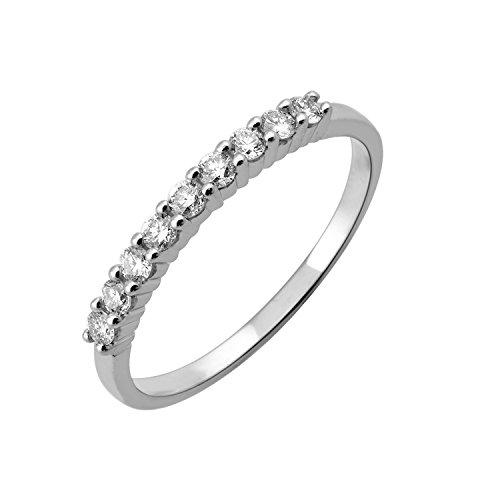 0.26 Ct Diamond Fashion - 9