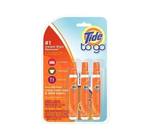 tide-to-go-stain-pens-3-count-1-pack