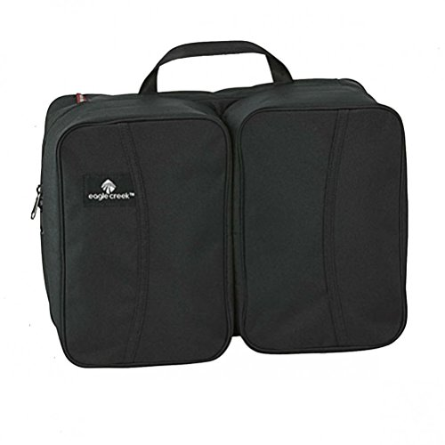 eagle-creek-travel-gear-pack-it-complete-organizer-black-one-size