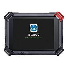 XTOOL EZ500 Diagnosis tool ,EZ500 Car scanner as XTOOL ps90 Diagnosis tool