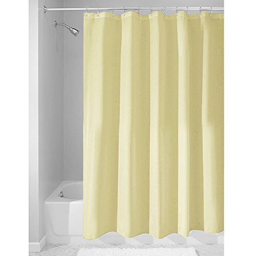 interdesign-mildew-free-water-repellent-fabric-shower-curtain-72-inch-by-72-inch-lemon