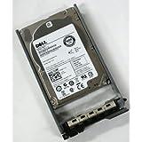 07YX58 Dell - 600GB 10K RPM SAS 2.5 HD