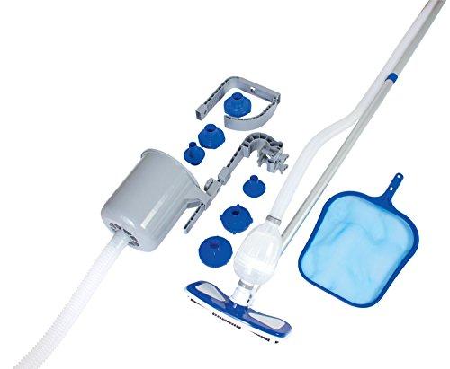 Deluxe Pool Maintenance Kit - Flowclear Deluxe Maintenance Kit