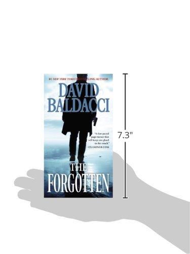 The-Forgotten-John-Puller