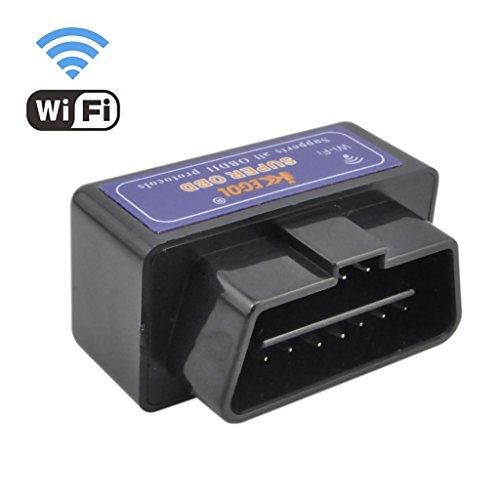 iKKEGOL Wireless Diagnostics Scanner Andorid product image