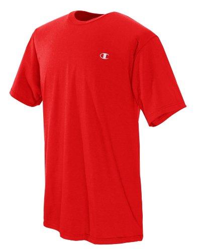 Athletic Logo T-shirt - 9