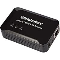 Usr Ushare Mini Nas Adapter