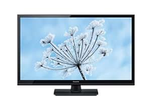 Panasonic TC-L32B6 32-Inch 720p 60Hz D-LED HDTV (Discontinued by Manufacturer)