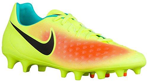 Nike Herren Magista Onda II FG Fußballschuhe gelb