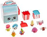 Image of Shopkins Food Themed Pack Candy Collection