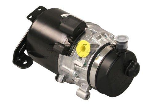 Mini Cooper Power Steering Pump - 2