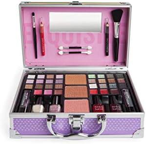 Magic Studio Pin Up Beauty Secret, Pack de 1: Amazon.es