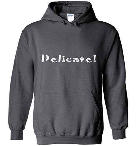 GOCZDEALZ Vintage Taylor Delicate Hoodies Adult and Youth