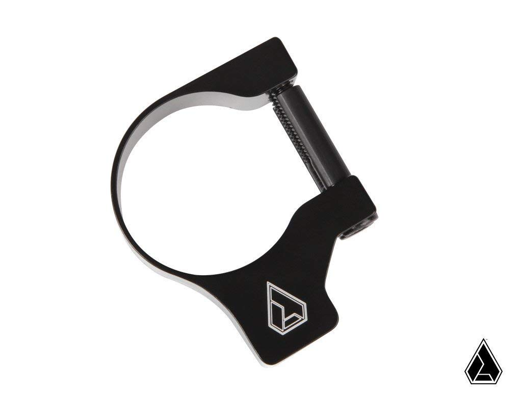 M10-1.25 - Fits Assault Ind Side Mirrors Assault Industries M10 Accessory Clamp