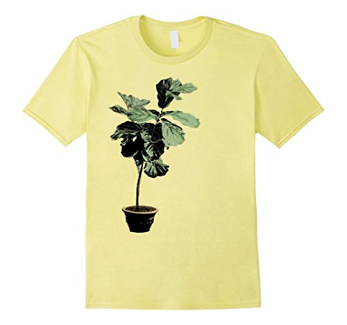 mens-fiddle-leaf-fig-houseplant-indoor-gardening-t-shirt-large-lemon