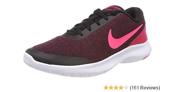 finest selection 86133 a21f7 ... buy amazon nike womens flex experience run 7 shoe road running 6b1b2  d7109