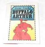 Buffalo Arthur by Alan Coren (1978-08-01)