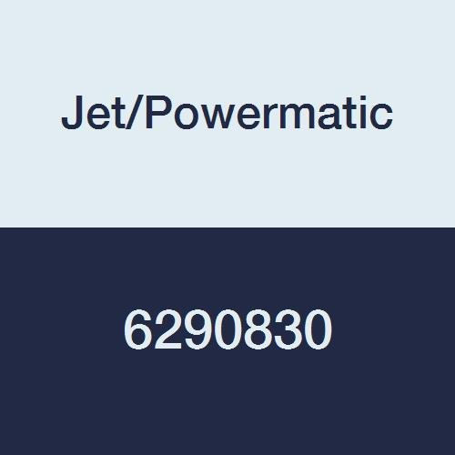 Noram Jet Jet//Powermatic 6290830 Poly Hose 4Mmx47 Rb37