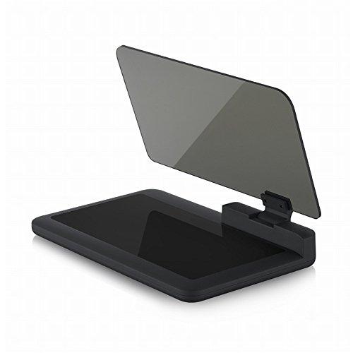 Display Navigation Ideapro Universal Reflector product image