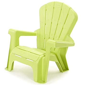 Amazoncom Kids or Toddlers Plastic Chairs Use For Indoor
