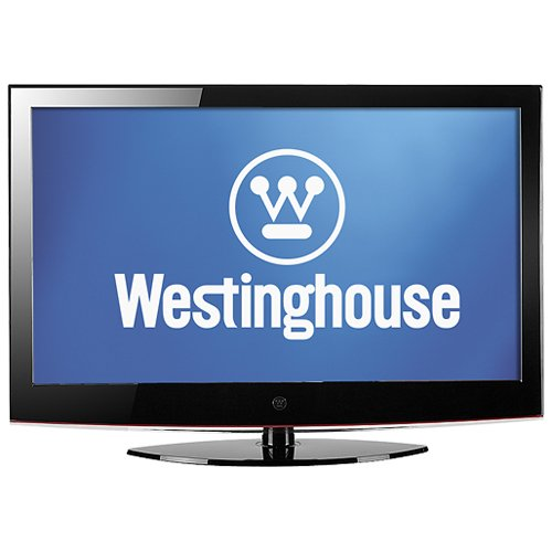 32 inch westinghouse 720p tv as computer