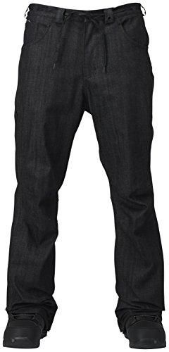 Analog Pants - 4