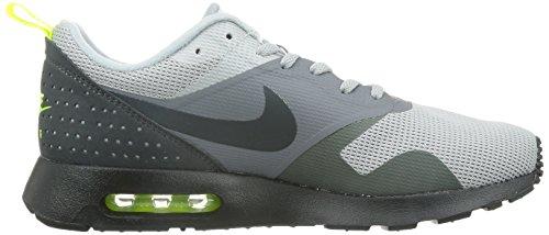 Nike Air Max Tavas Herren Sneakers Grau (lupo Grigio)