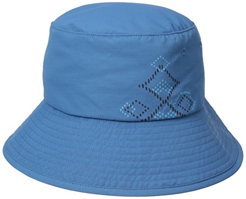 UPC 727602362977, Outdoor Research Women's Solaris Sun Bucket, Large, Cornflower