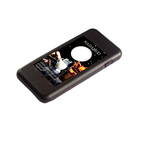 NADAMOO Wireless Paging System Single Replacement Backup Pagers by NADAMOO