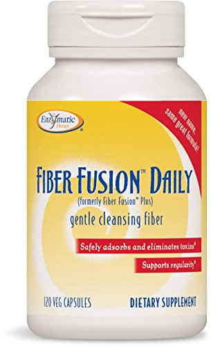 fiber-fusion-plus-also-know-as-gentle-fiber-formula-enzymatic-therapy-inc-120-veg-capsules