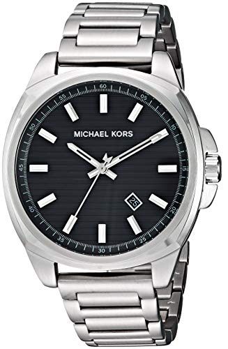 Michael Kors Mens Bryson – MK8633