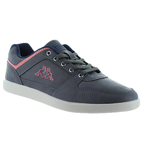 Kappa Zapatillas - 303js40-931-t34 qualité top-rated jeu avec paypal réduction aaa EvkyvW
