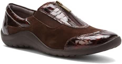 Ros Hommerson Women's Nadia Oxfords