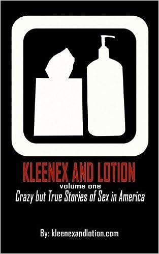 Crazy True Sex Stories