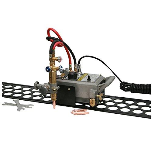 pipe beveling machine craigslist
