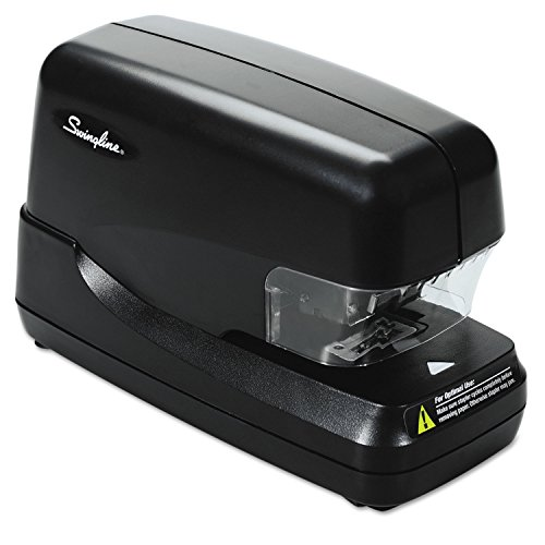 SWINGLINE 270 ELLECTRIC STAPLER -69270