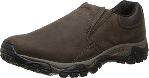 merrell-mens-moab-rover-moc-espresso-slip-on-shoe-105-dm-us