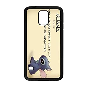 Samsung Galaxy S5 I9600 Phone Case Ohana SA81630