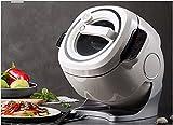 220V Household Multi-Cooker,Multifunctional