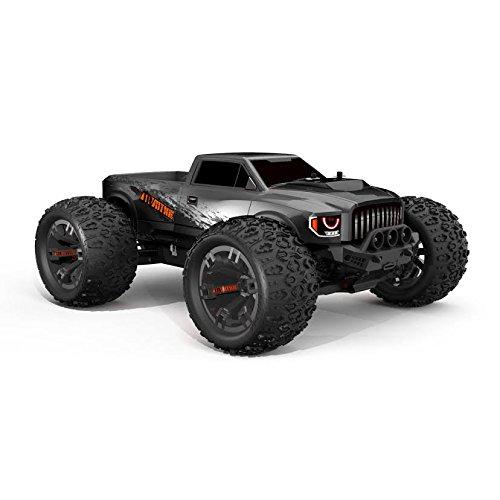 Team Redcat TR-MT10E Monster Truck